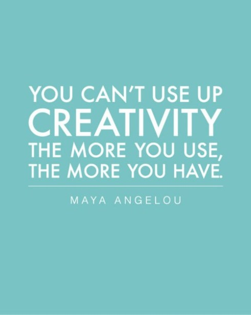 creativity-quote-by-maya-angelou